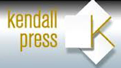 kendal press